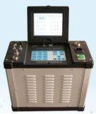 青岛LB-60E综合自动烟尘烟气浓度监测仪