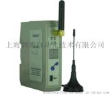 上海泗博MGS-801串口转SMS/GPRS通信协议转换网关