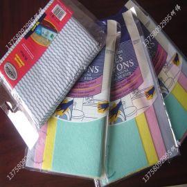 各种无纺布、拖布非织造布、抹布、拖把、卫生拖布、揩布