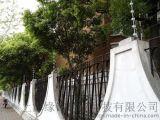 上海缘锦电子围栏安全 稳定