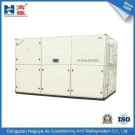 NAGOYA HJS15潔淨型水冷帶熱回收恆溫恆溼機製冷換熱中央空調設備