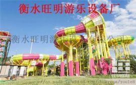 儿童水上游乐设备,大型儿童水上游乐设备厂_厂家