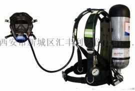 神木哪里有卖正压式空气呼吸器13891913067