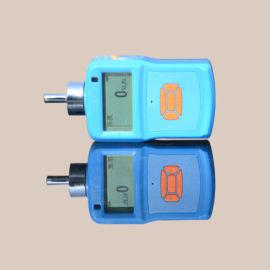 供应泵吸式油田硫化氢检测仪