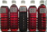 柚子酒澄清除杂膜过滤设备