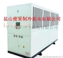 销售昆山水冷式冷水机JC-L5W