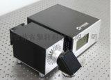 太陽光模擬器 均勻光源