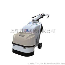 亚速利ASL T2地面研磨机 电动型环氧地坪打磨机