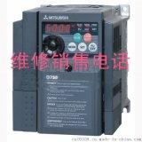 淮安ABB直流调速器电路板维修
