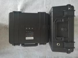7v50ah专业检测锂电池