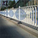 道路護欄尺寸 道路中央隔離護欄 市政護欄防護欄杆