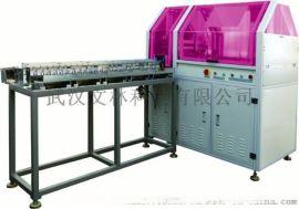 异形卡冲卡机 非标冲卡机 支  生产设备厂家