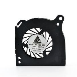4505电脑盒子微型风扇4507/4508鼓风机