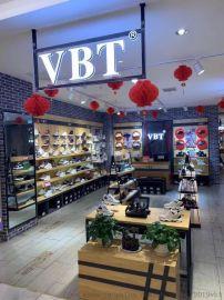 休闲时尚潮鞋 加盟VBT潮鞋 免加盟费潮鞋