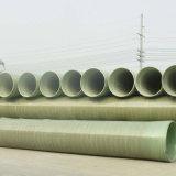 玻璃钢供暖管道 排水系统 排污管道