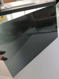 笔记本保护膜/电脑防窥膜/手机防窥膜
