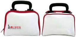 手提包/女士包 (42011A)