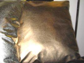 皮革靠垫(3-4)