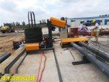 黑龍江鋼筋籠成型機高效率