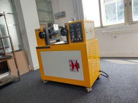 120开炼机 小型实验室硅胶  炼胶机