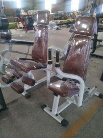 油压缸商用循环训练器材A女子健身器材A女士训练器