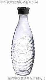 黑龙江玻璃瓶厂玻璃杯玻璃罐玻璃制品