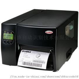 EZ6200PLUS工业打印机godex标签机代理