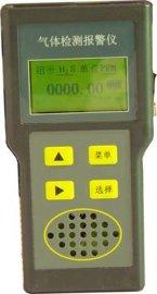 手持二氧化碳分析仪(YX-304S)