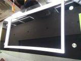 亚克力折弯 亚克力加工 3MM L型折弯亚克力 镜面亚克力罩加工