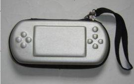 游戏机包-2