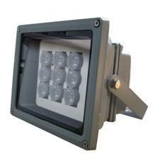 LED道路补光灯