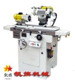 万能工具磨床(KQ-6025A)