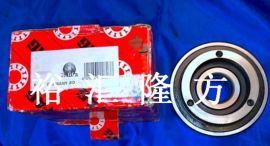 现货实拍 FAG XD018 汽车轴承 XD 018 空调离合器轴承