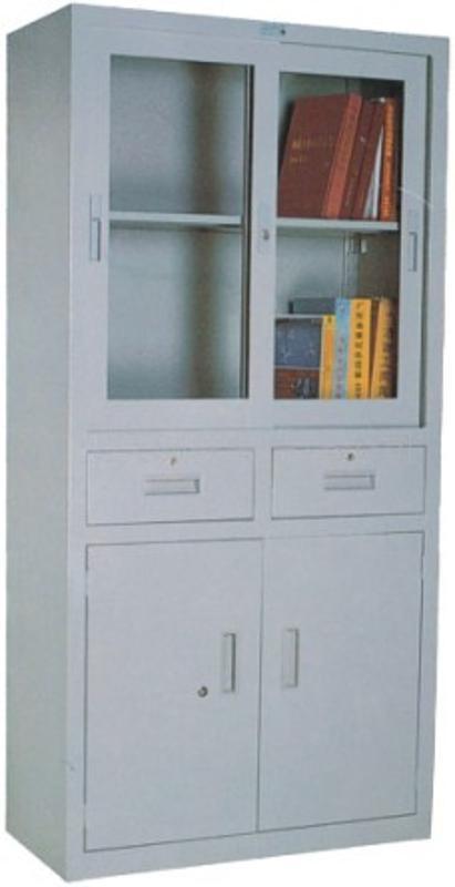 特价批发钢制, 文件柜, 工衣柜,鞋柜,工具柜,档案柜, 定做铁柜