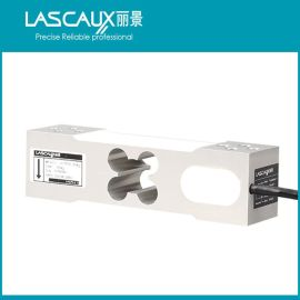 LC1535单点式称重传感器