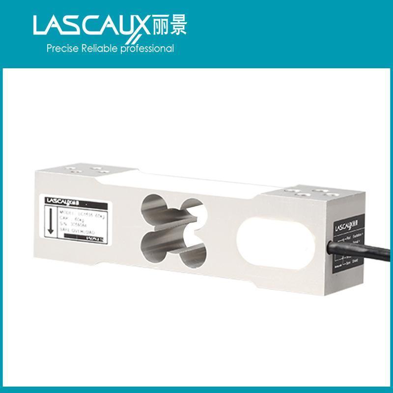 LC1535單點式稱重感測器