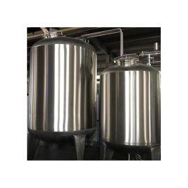 加热搅拌罐 316材质高剪切 真空搅拌罐