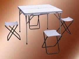 野餐桌(GH-105)