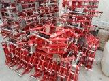 YWZ4B电力液  动器 电磁制动器 制动器瓦闸片