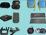 防水电子产品包装袋 防静电电子包装袋