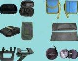 防水电子産品包装袋 防静电电子包装袋