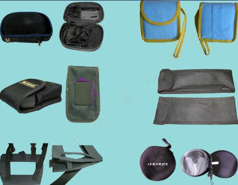 防水電子產品包裝袋 防靜電電子包裝袋