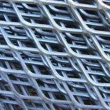 不锈钢钢板网 装饰网钢板网 镀锌钢板网