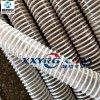 新風系統吸風管,排風管,PVC塑筋纏繞軟管,無毒無味ROHS符合