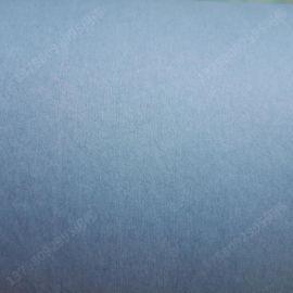 巴布贴底布水刺布生产厂家_新价格_供应多规格巴布贴底布水刺布