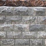 热销推荐外墙蘑菇石灰色文化石蘑菇砖