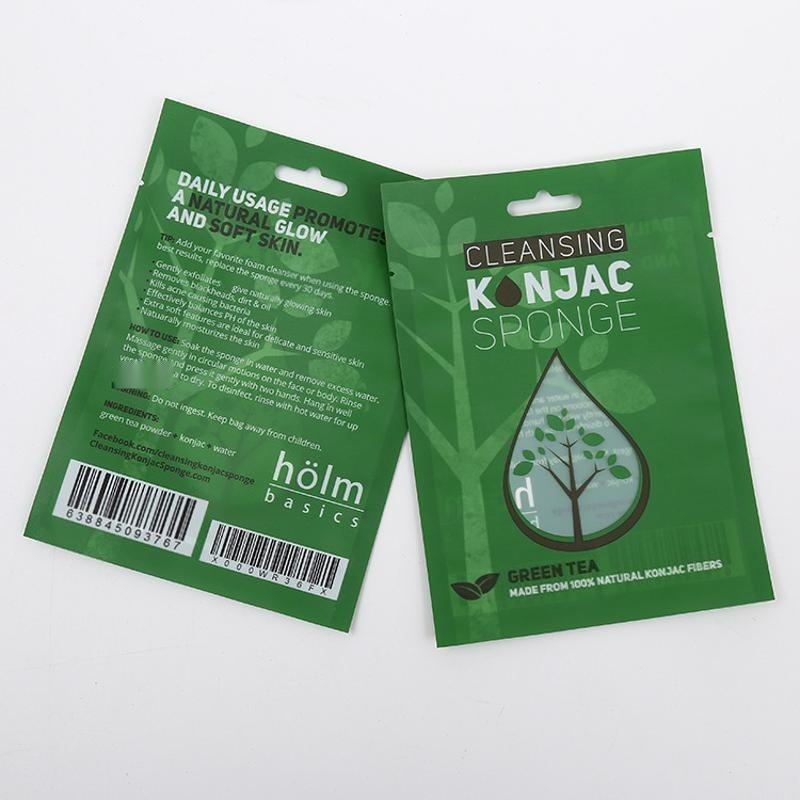 厂家直销三文鱼即食海鲜干果牛肉干农药包装袋彩印复合塑料食品袋