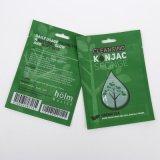 廠家直銷三文魚即食海鮮幹果牛肉幹農藥包裝袋彩印復合塑料食品袋