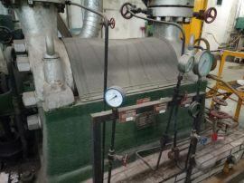 回收转让旧二手给水泵DG270-140C二手除渣泵