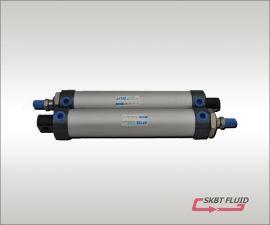 MAL40-150-CA系列气缸